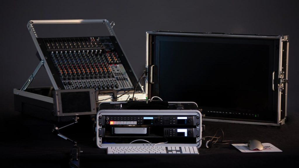 brusselsvideocrew-livestreaming-portable-kit-streaming-equipment-1200x675